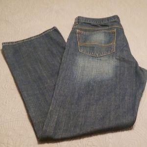 Men's Wrangler Jeans Company